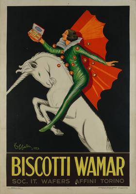 Biscotti Wamar&lt;br /&gt;<br />