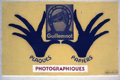 Guilleminot